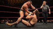 3-5-20 NXT UK 10