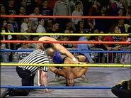 5-2-95 ECW Hardcore TV 10