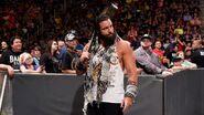 6-19-17 Raw 15
