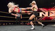 6-27-18 NXT 7