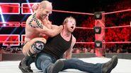 8-7-17 Raw 38