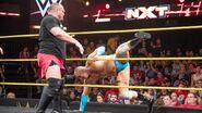 8.3.16 NXT.4