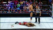 April 12, 2012 Superstars.00013