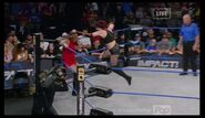 April 20, 2017 iMPACT! results.00008