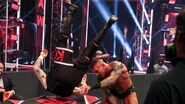 August 10, 2020 Monday Night RAW results.44