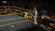 August 28, 2013 NXT.00018