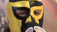 CMLL Informa (March 23, 2016) 10