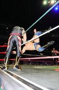 CMLL Super Viernes (January 25, 2019) 14