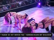 ECW 1-23-07 4
