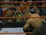 February 9, 1998 Monday Night RAW.00029