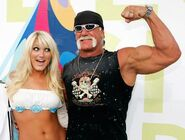 Hulkster 2