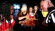 John Cena Birthday Bash 2013.2