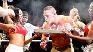 John Cena Birthday Bash 2013.7