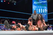 March 29, 2018 iMPACT! results.5