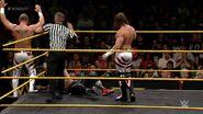 May 19, 2015 NXT 7