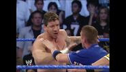 May 20, 2004 Smackdown results.00029