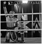 NXT 10-30-15 7
