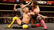 NXT 262 Photo 16