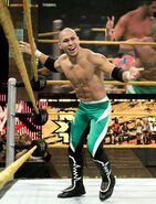 NXT 6-29-10 005