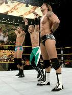 NXT 6-29-10 006