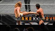 NXT TakeOver XXV.2