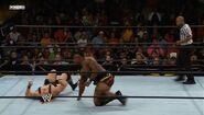 November 7, 2012 NXT results.00012
