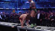 Randy Orton's Best WrestleMania Matches.00032