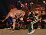 Raw 11-13-06 7