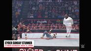 Remembering Shad Gaspard's WWE Career.00005