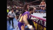 Ric Flair's Best WWE Matches.00023