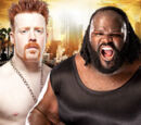 SummerSlam 2011/Image gallery