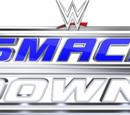 July 23, 2015 Smackdown results