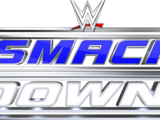 March 26, 2015 Smackdown results