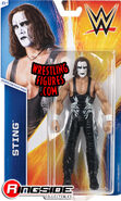 Sting (WWE Series 55)