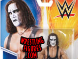 Sting (WWE Series 55)