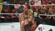 The Best of WWE 10 Greatest Matches From the 2010s.00033