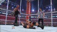 The Best of WWE 10 Greatest Matches From the 2010s.00039