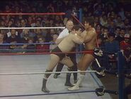 Tuesday Night Titans (April 5, 1985) 8