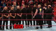 WWE Main Event 15-11-2016 screen11