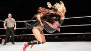 WWE World Tour 2018 - Frankfurt 10