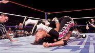 WrestleMania 12.17