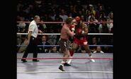 WrestleMania II.00023