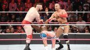 10-24-16 Raw 14