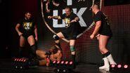 11-7-18 NXT UK 4