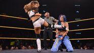 12-11-19 NXT 23