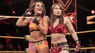 12-19-18 NXT 4