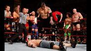 3-17-2008 RAW 64