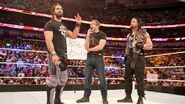 6-13-16 Raw 16