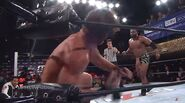 6-8-18 MLW Fusion 8