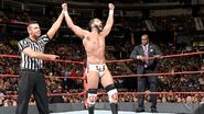 7-17-17 Raw 36